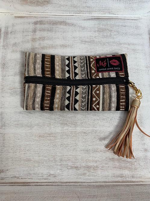 Makeup Junkie Bags Nile Mini