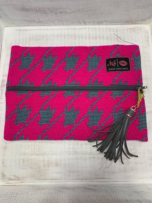 Makeup Junkie Bags Inca Medium