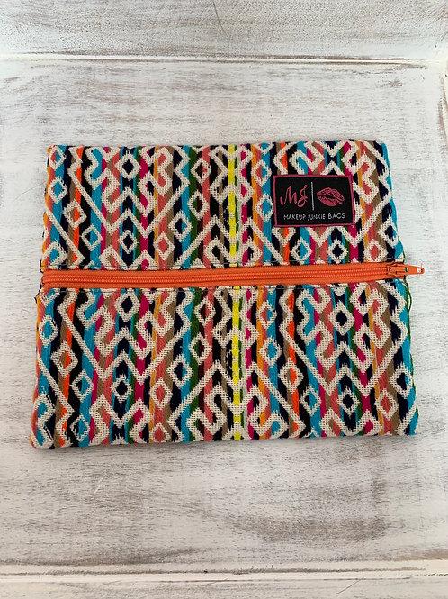 Makeup Junkie Bags Destash Bag Small