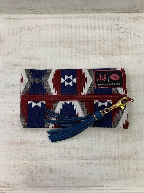 Makeup Junkie Bags Mesa Mini