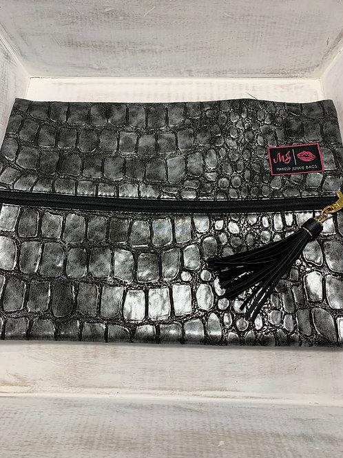 Makeup Junkie Bags Edge Large