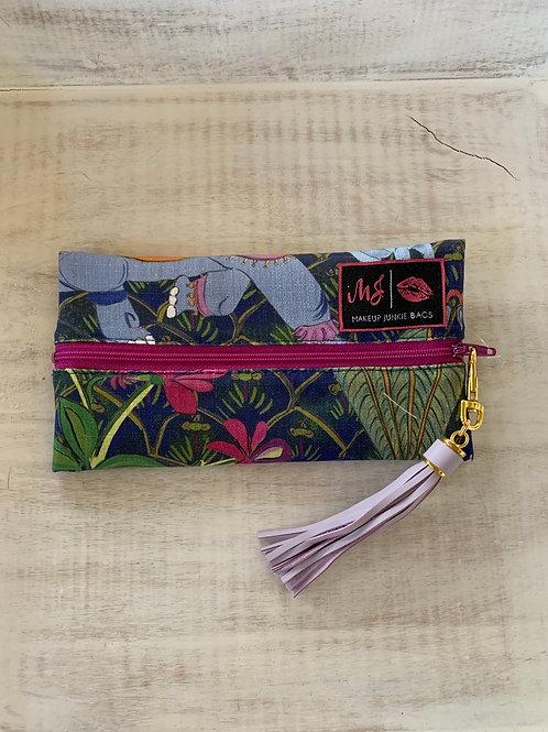 Makeup Junkie Bags Thailand Mini
