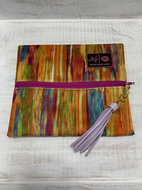 Makeup Junkie Bags Picasso Small
