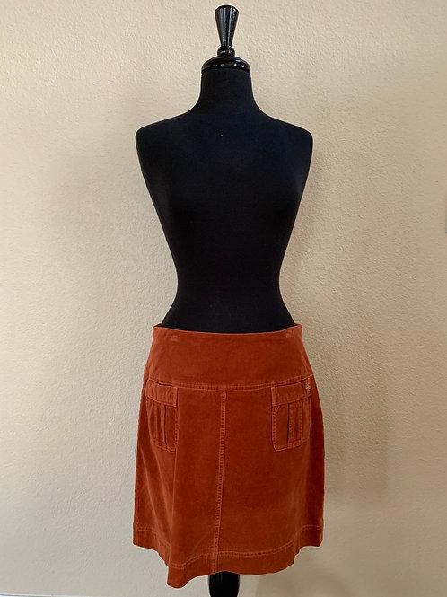 Aventura Picante Leah Skirt