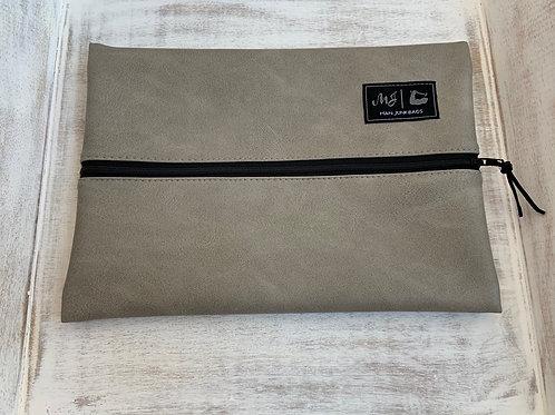 Man Junk Bags Debonair Medium