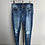 Thumbnail: Judy Blue Boyfriend Jeans