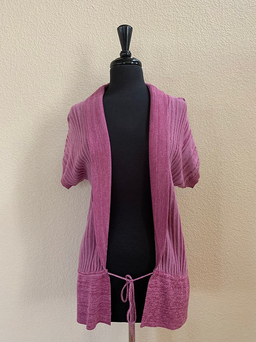 Aventura Ruby Sweater