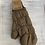 Thumbnail: CC Gloves