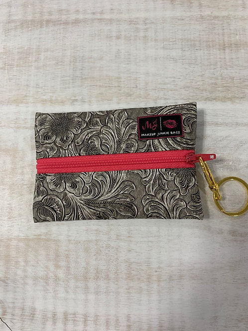 Makeup Junkie Bags Southern Charm Micro