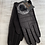 Thumbnail: Le Luxe Gloves