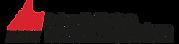 logo-FEEC-horitzontal-440x108.png
