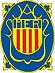 logo amer.png