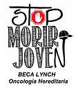 LOGO - BECA LYNCH.jpg