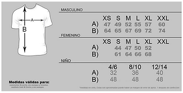 Tallas-camiseta (1).png
