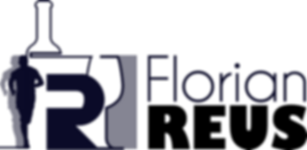 Logo_Reus_komplett.png