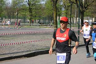 WM Turin2_edited.jpg