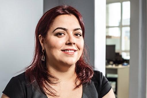 juliana economista insper