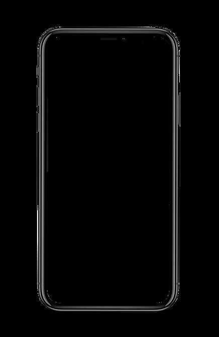 iphonexs_mockup.png