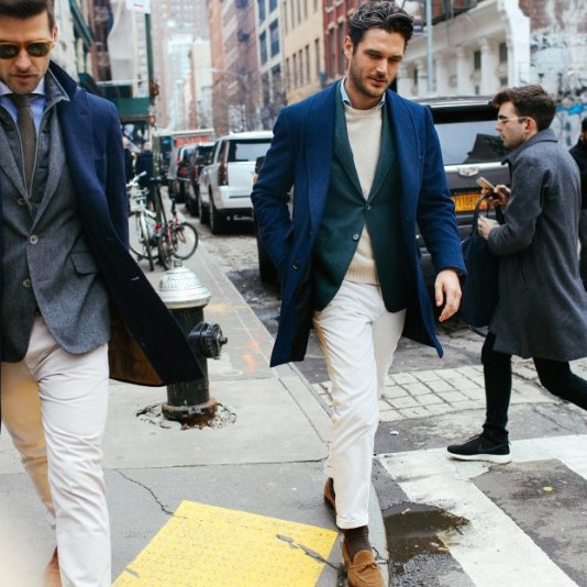 02-mens-street-style-day-4