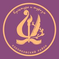 Кнопка_КлепикиОК.png