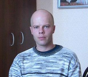 12_Oleg_Milos.jpg