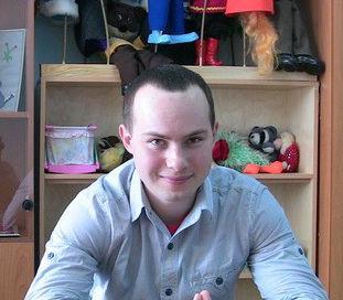 07_Vasiliy.jpg