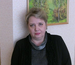11_Olga_Pavl.jpg