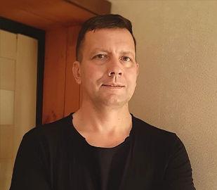 15_Sergey_Pim1.jpg