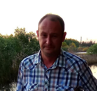 04540_Danilov.jpg