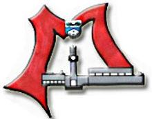 Ministranten St. Josef Puchheim - Logo