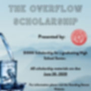 The Overflow Scholarship.jpg