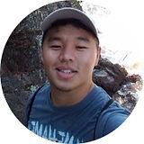 Yuepheng_cropped.jpg
