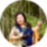 Mai Kou_Cropped.jpg