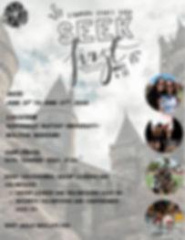 SS Camp Flyer.jpg