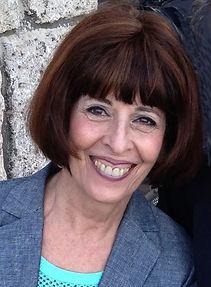 Greenwich Village Psychotherapist Linda L Krause LCSW, LP