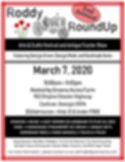 Roddy.RoundUp.2020.Flyer.jpg
