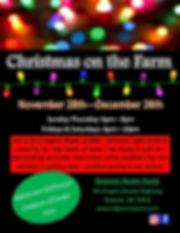 Christmas.Flyer.jpg