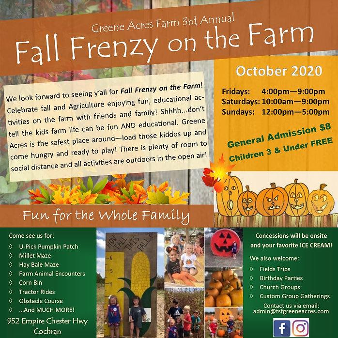 Fall.Frenzy.2020.jpg