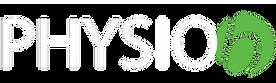 Physio B, Physiotherapie, Erligheim, Physio Erlighei, Krankengymnastik Erligheim, Krankengymnastik, fitness Erligheim, Yoga, Rehasport Erligheim