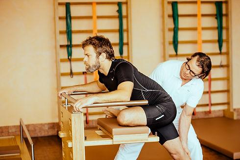 Physio B, Erligheim, Sport Erligheim, Yoga Erligheim, Krankenkasse, Löchgau, Freudental, Rückenkurs Erligheim, Rückenkurs