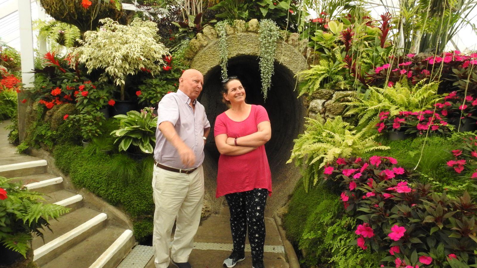 TBHS Wanganui Trip 16 March 2019 35
