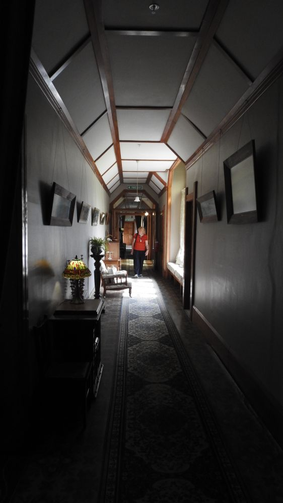 TBHS Wanganui Trip 16 March 2019 98