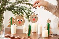 weihnachtsdeko-aus-karton.jpg