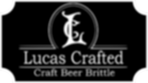 lucas crafted 2 logo.PNG
