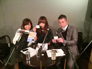 第62回メインゲスト:神戸コレクション開催!神戸ファッションウィーク実行委員会 事務局 山下洋子様