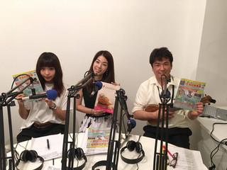 第78回メインゲスト: 神戸のモデル事務所Jaiguru(ジャイグル)から、モデルの芽久未(MEGUMI)さん