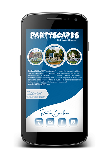 Party Scapes Ruth_Cell.png