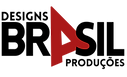 DB producoes logo-PNG.png