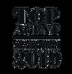 2019-Washingtonian-Logo_edited.png