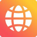 Website_Gradient_orange_128x128.png
